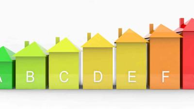Corso Certificazione Energetica degli Edifici <br> APE