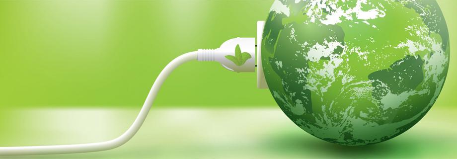 Corso Energy Manager <br> Esperto in Gestione dell'Energia
