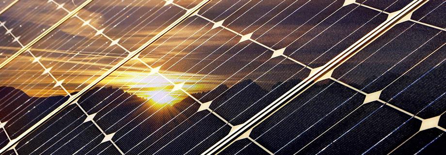 Corso di Progettazione Impianti Fotovoltaici