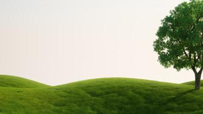 Corso Valutazione Ambientale Strategica <br> (VAS)