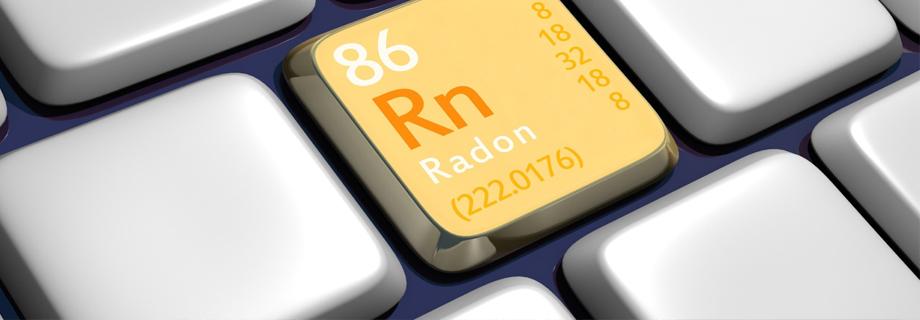 Corso sul Radon negli Edifici