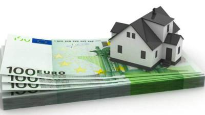 Corso Valutazione Immobiliare