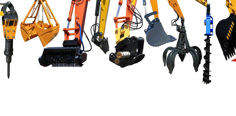 attrezzature-slider